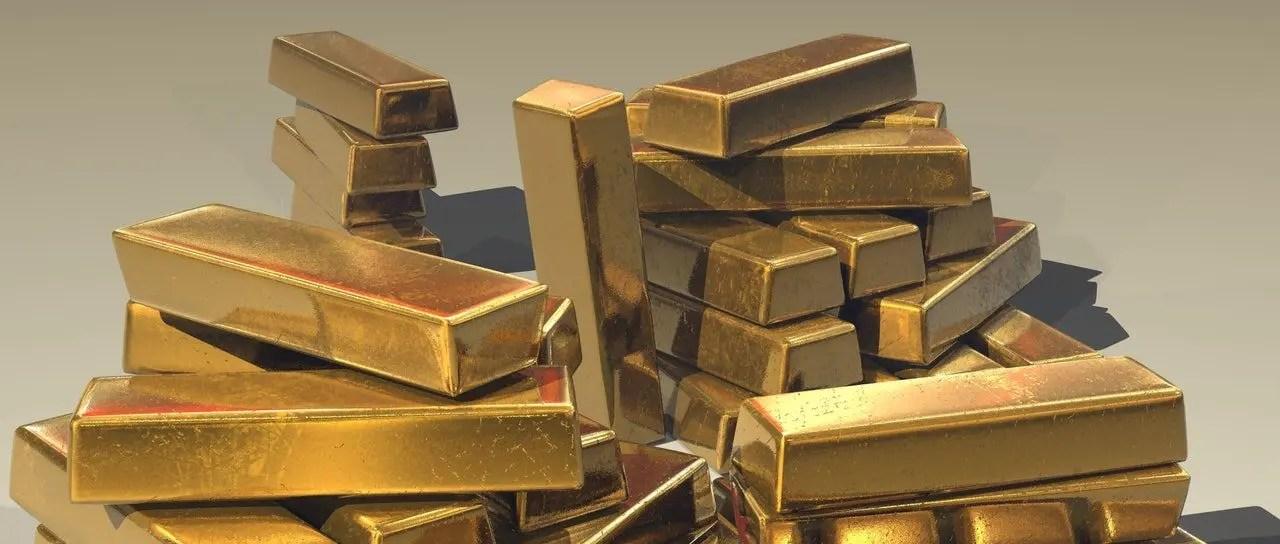 is bullionvault a scam or legit