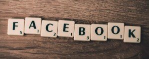 facebook groups investments