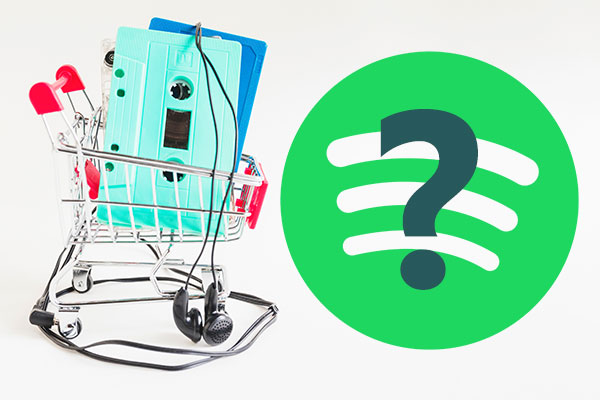 How to Buy Followers on Spotify