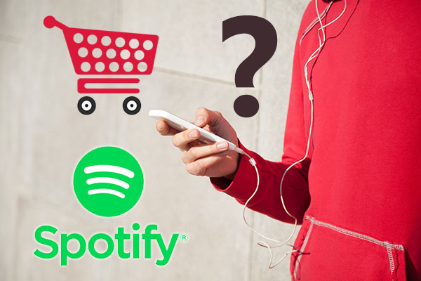 How to Buy Real Spotify Followers