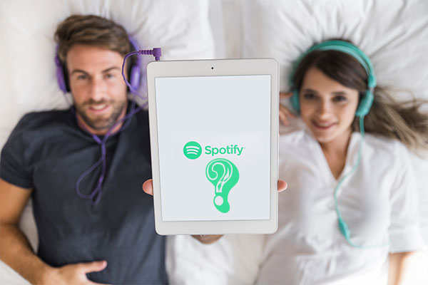 How to Get More Followers on Spotify Organically