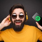 Tips To Promote Music On Spotify