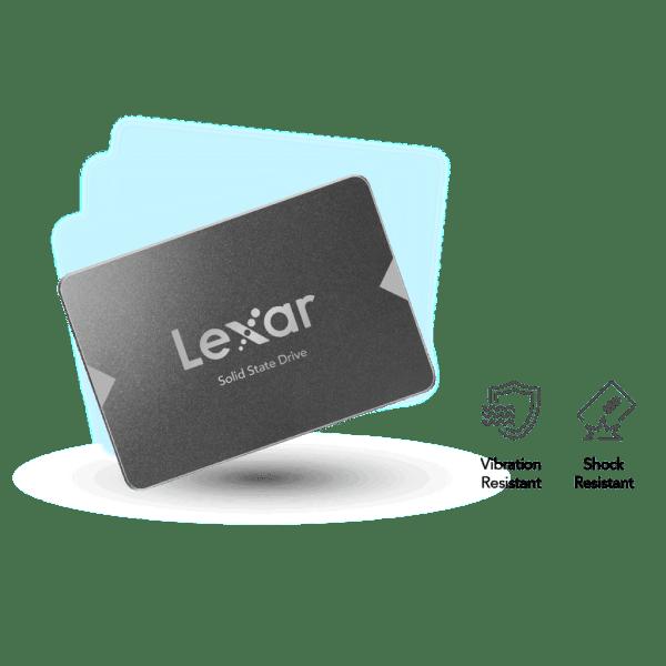 "buy LEXAR NS100 2.5"" SATA INTERNAL SSD 512GB, buy LEXAR NS100 2.5"" SATA INTERNAL SSD 512GB, get LEXAR NS100 2.5"" SATA INTERNAL SSD 512GB, shop LEXAR NS100 2.5"" SATA INTERNAL SSD 512GB, LEXAR NS100 2.5"" SATA INTERNAL SSD 512GBLexar® NS100 2.5"" SATA III (6Gb/s) SSD, shop Lexar® NS100 2.5"" SATA III (6Gb/s) SSD, get Lexar® NS100 2.5"" SATA III (6Gb/s) SSD, buy Lexar® NS100 2.5"" SATA III (6Gb/s) SSD, get Lexar® NS100 2.5"" SATA III (6Gb/s) SSD,"