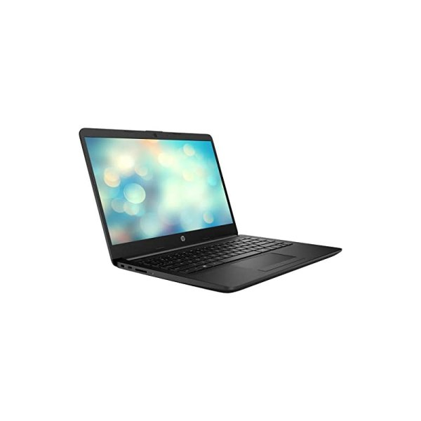 hp 14 core i5 in kenya, hp laptops in kenya, hp 14 core i5 10th gen in kenya, budget laptops in kenya.