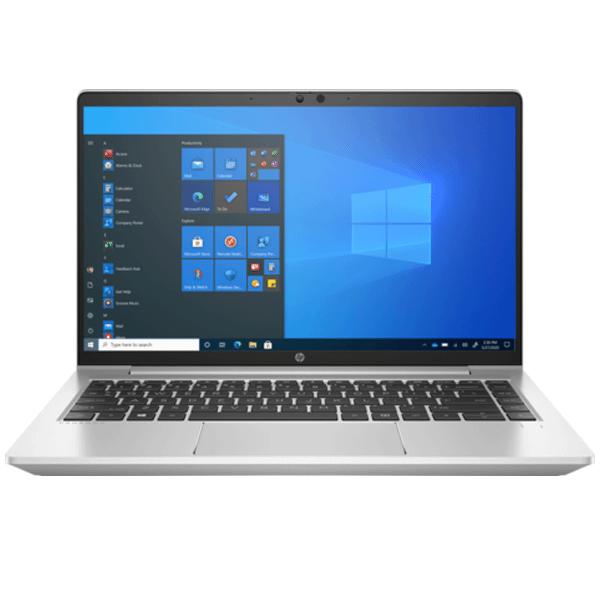 HP Elitebook 840 G6 in Kenya, hp laptops in kenya, hp elitebooks in kenya, hp executive laptops, hp dealers in kenya