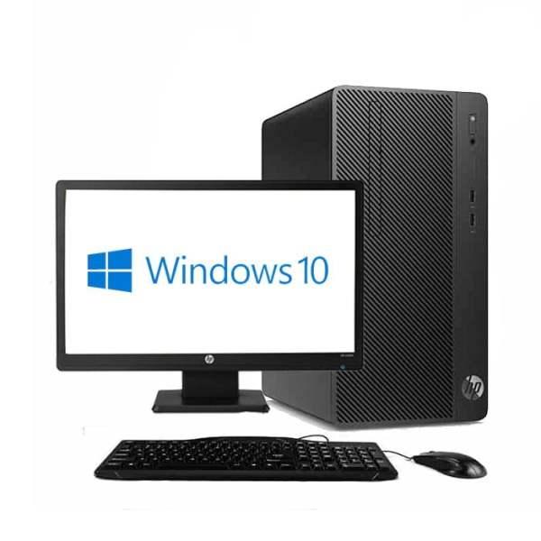 9DN98EA, hP desktops in kenya, HP 290 Desktops in nairobi, business desktops in kenya, hp dealers in kenya, hp distributors in kenya