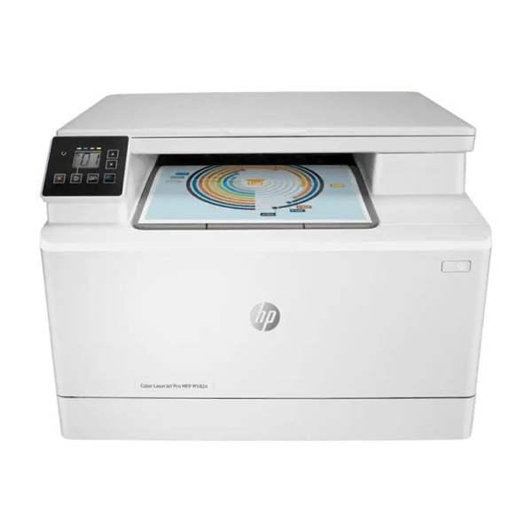 HP Color LaserJet Pro MFP M182n printer in kenya, hp printers in kenya, hp dealers in kenya, hp shop nairobi