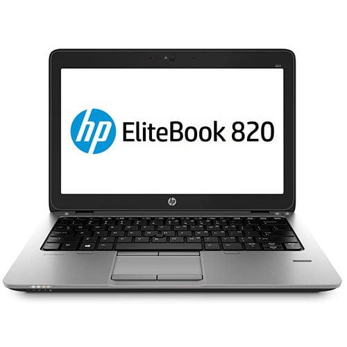 HP Elitebook 820 price in kenya, hp dealers in kenya, HP EliteBook 820 G1 Core i5 Ex Uk Laptopin kenya, hp shop in nairobi, laptops in kenya, laptop prices in kenya,