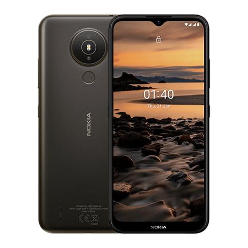 Nokia 1.4 price in kenya, nokia phones in kenya, nokia 1.4 specs and price in kenya