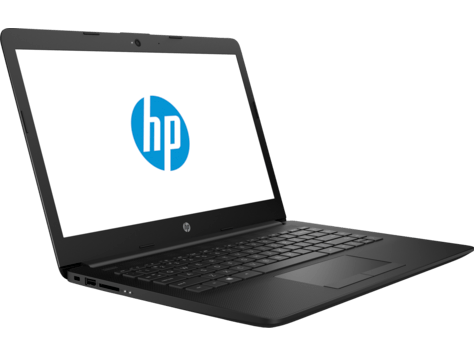 HP Notebook14-cf2226nia, buy HP Notebook14-cf2226nia, get HP Notebook14-cf2226nia