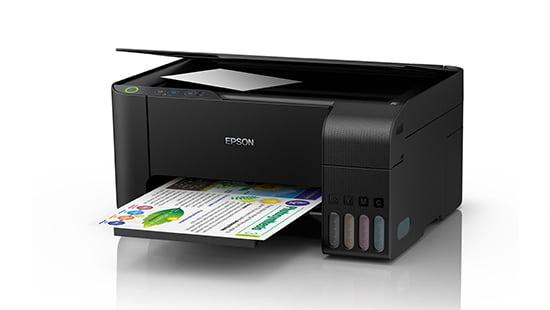 Epson EcoTank L3110 All-in-One Ink Tank Printer, BUY Epson EcoTank L3110 All-in-One Ink Tank Printer, Get Epson EcoTank L3110 All-in-One Ink Tank Printer
