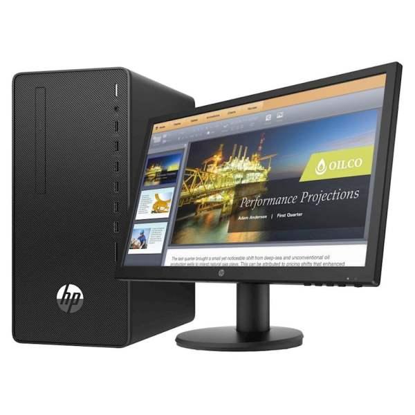 1C6W9EA 1C6W9EA 290 G4 MT / i5-10500 in kenya, online shop in kenya, desktops in kenya, hp desktops in kenya