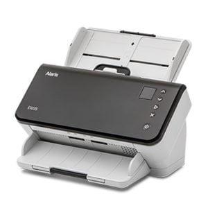 Kodak e1035 scanner, online shopping sites, shop kodak sacnners for sale, buy kodak alais in Nairobi, kodak alaris in Nairobi