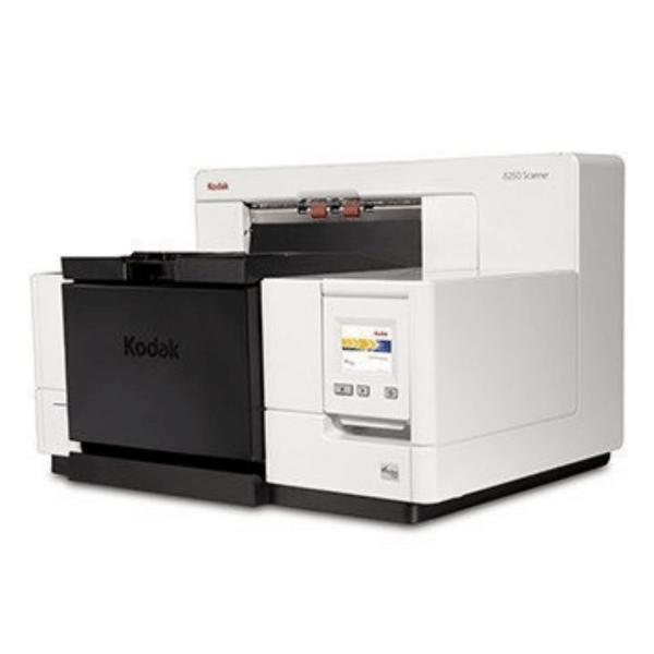 Kodak i5850 scanner, Kodak for sale in Kenya, online shopping site, kodak i5000 series scanner in Kenya, KOdak for sale Nairobi