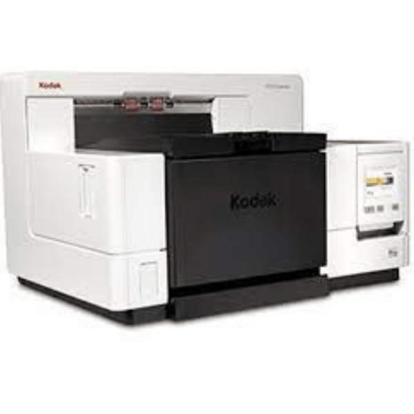 Kodak i5250 scanner in Kenya, kodak scanners in Kenya, kodak scanners in Kenya, kodaak for sale, kodak dealers kenya, kodak i5000 series scanners in kenya, buy kodak scanners for sale, kodak dealers, buy tec kenya , buytec online shop