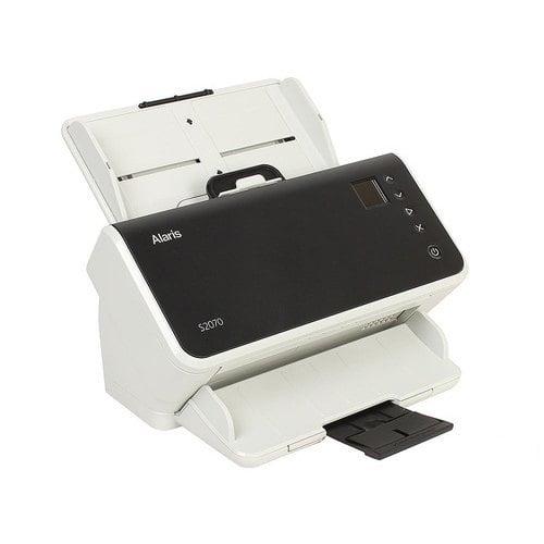 Kodak Alaris s2070 Scanner