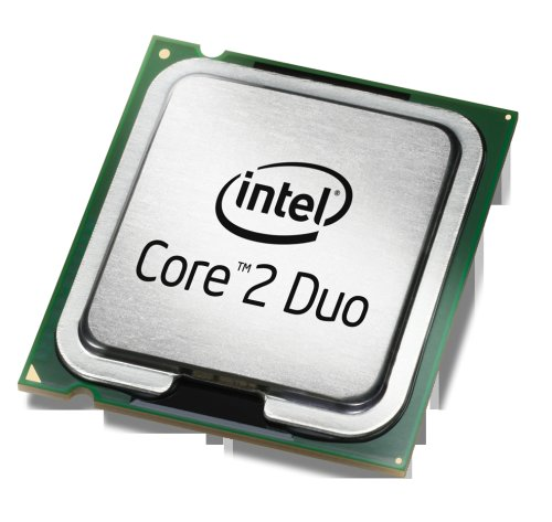 Best CPU or budget PC build under Rs 10000 |2018| - Intel Core 2 Duo E8500 Dual-Core Processor 3.16 GHz