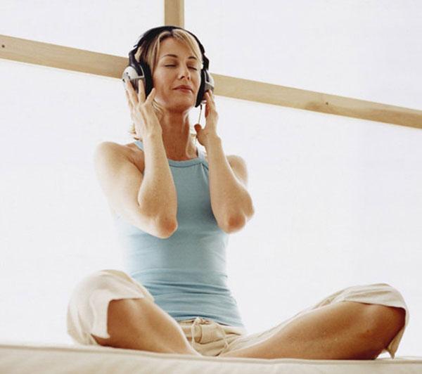 jon gabriel method meditation