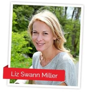 Liz Swann Miller