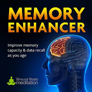 Memory Enhancer
