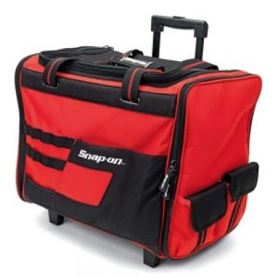 Snap-On 870113 Rolling Tool Bag image