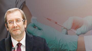 Vatandaş soruyor, uzmanlar yanıtlıyor… Aşı sırasında torpil olur mu?