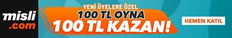 Son dakika transfer haberi Fenerbahçe stoperini buldu Merih Demiral ayrılırsa...