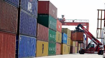 Su ürünleri ihracatı yarım milyar doları aştı