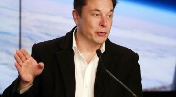 Elon Musk dünyaya müjdeyi verdi Ağustos'ta geliyor