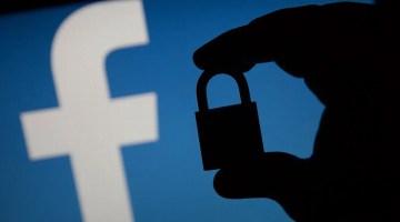 Teknoloji devlerinden veri yasaları değişimine tepki
