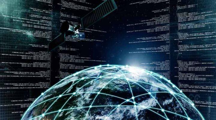 Uzaydaki uydular tehdit altında!