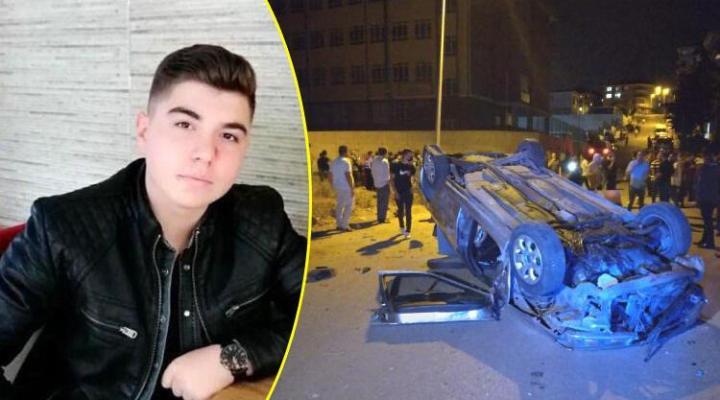 Emirhan Yalçın'ın ailesinden açıklama