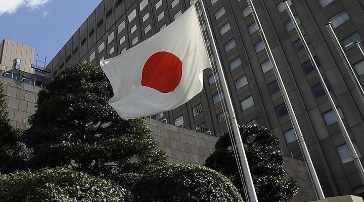 Japon firmalardan önemli tahmin