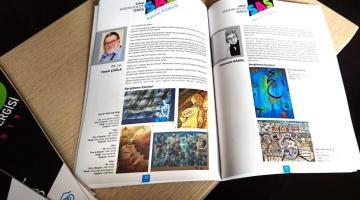 Katalogların önemi