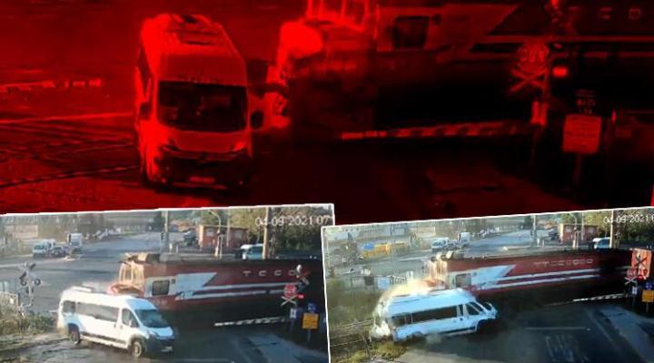 Kazada skandal sözler! 7 kişi can vermişti… İşte şoförün ifadesi
