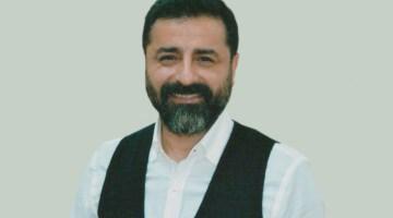 Selahattin Demirtaş'ın twitleri bomba! Sezai Temelli 'adres İmralı' demişti