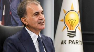 AK Parti'den Kılıçdaroğlu'na siyasi cinayetler tepkisi: Cumhurbaşkanımızın hedef gösterilmesi…