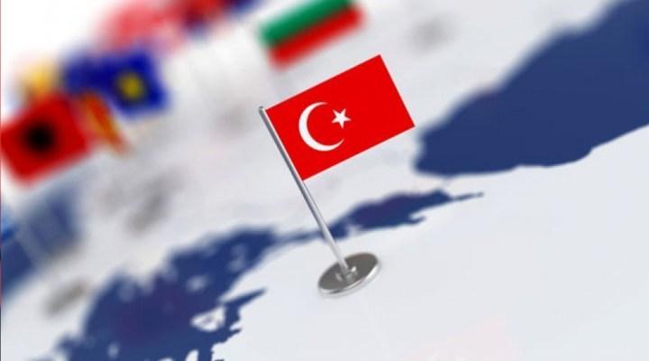 Türkiye daha önce kimleri 'istenmeyen kişi' ilan etti? Son 50 yılda sadece 3 kişi…