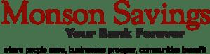 monson-savings-bank-logo