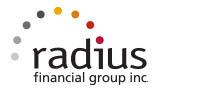 radius-logo
