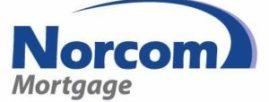 norcom-logo
