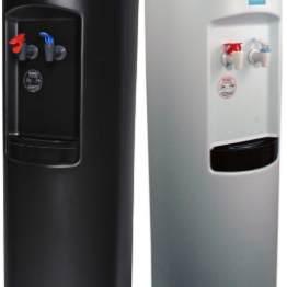 <br>Clover Bottled Water Coolers