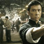 10 Kung Fu Movies Of All Time