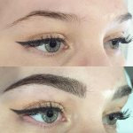 101 Things You Need To Know Before Getting Your Eyebrow Tattoos