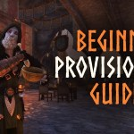 15 Minute Elder Scrolls Online Guide: Everything You Need to Play ESO in 15 Minutes or Less