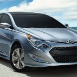 2015 Hyundai Sonata Limited For Sale