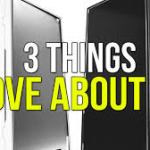 3 Reasons Why I Love Being A PC Gamer