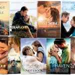 4 Criteria Of A Great Romance Movie