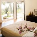 4 Ways To Design Your Place For Peaceful And Quiet Ambience