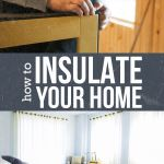 5 Home Improvement Tips For This Winter